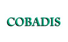 Cobadis