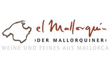 Der Mallorquiner