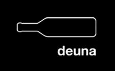 Deuna GmbH (Alemania)