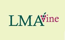 LMA Vine V/Lars Madsen (Dinamarca)