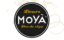 Licors Moyà