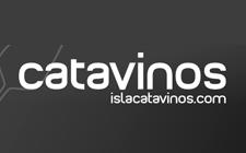 Isla Catavinos