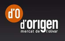 D'Origen