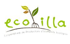 Ecoilla