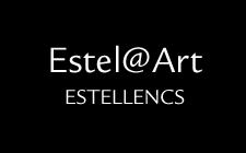 Estel Art