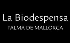 La Biodespensa