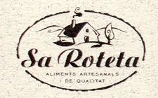 Sa Roteta