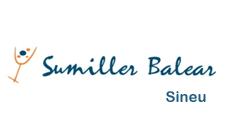 Sumiller Balear