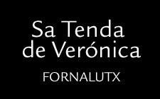 Sa Tenda de Verónica
