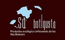 Sa Botigueta de Girona